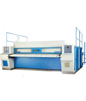 DEEP CHEST IRONER-PFC-32x120-2