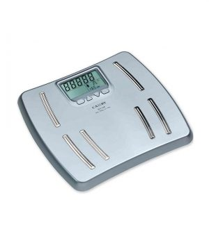 Ef148 - Body Fat / Hydration Monitor Scales