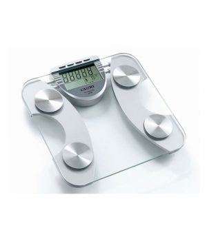 EF538 - Body Fat And Hydration Scales