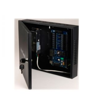ELEVATOR CONTROLLER-903006-LIFT CONTR