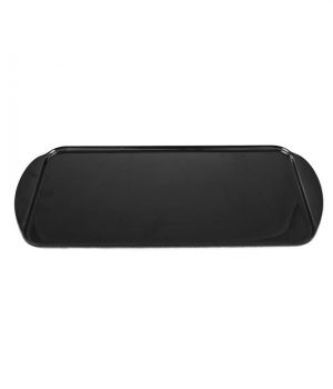 Voyager Service Tray-866075