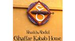 ghaffer house kabab