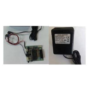 AC Module - AC Module