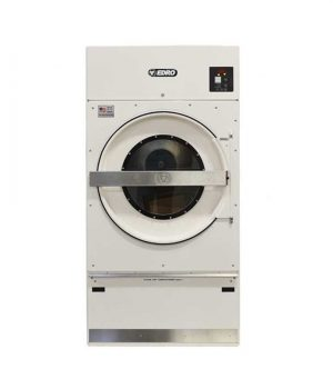 C-SERIES Tumbler Dryers