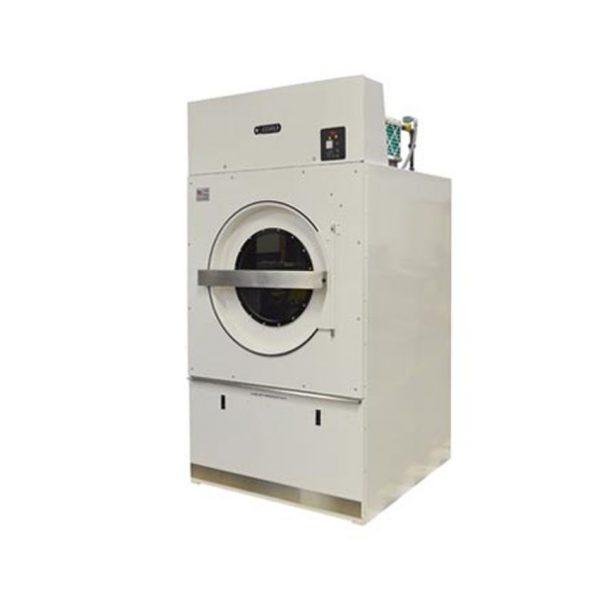 C-SERIES Tumbler Dryers