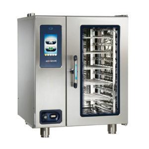 CTP10-10 Combi Oven