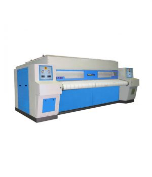 DEEP CHEST IRONER-PFC-48x120-1