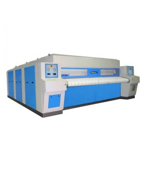 DEEP CHEST IRONER-PFC-48x120-3