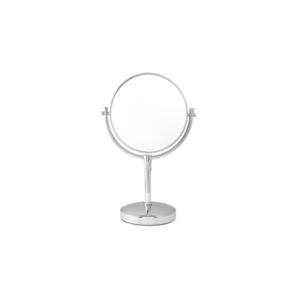 Deluxe Round Desktop-866307