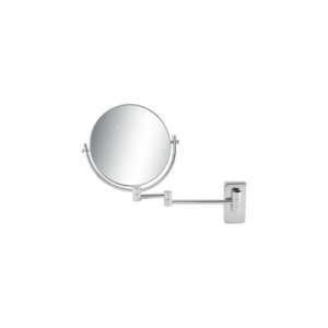 Deluxe Round Wall-mounted-866308