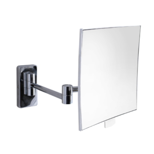 Deluxe Square Wall-mounted-866912