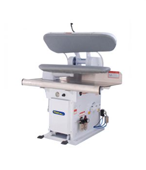 DRY CLEAN PRESS-DC-45