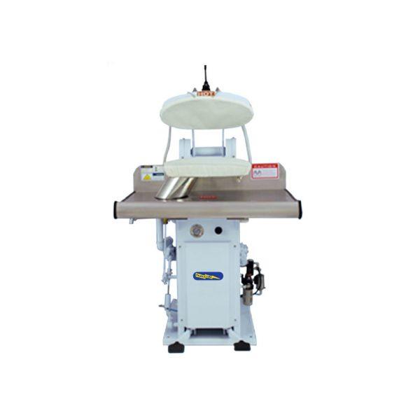 DRY CLEAN PRESS-DCM-19