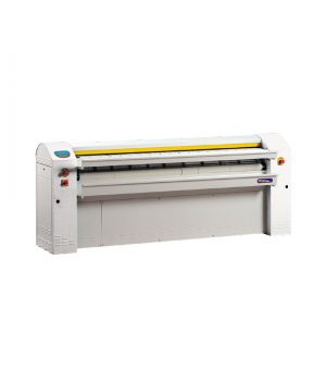Drying Ironer-PMCA-180