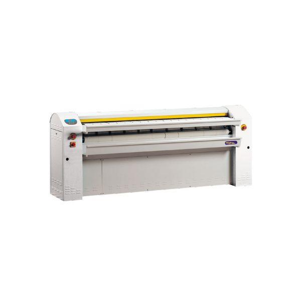 Drying Ironer-PMCA-210