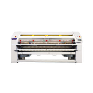 Drying Ironer-PMCM-2500 STD/RE
