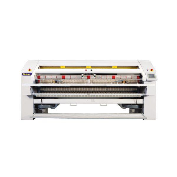 Drying Ironer-PMCM-3200 PF/FE