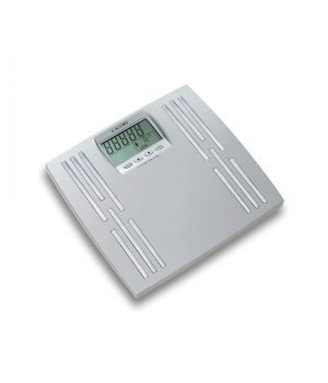 EF118 - Body Fat / Hydration Monitor Scales
