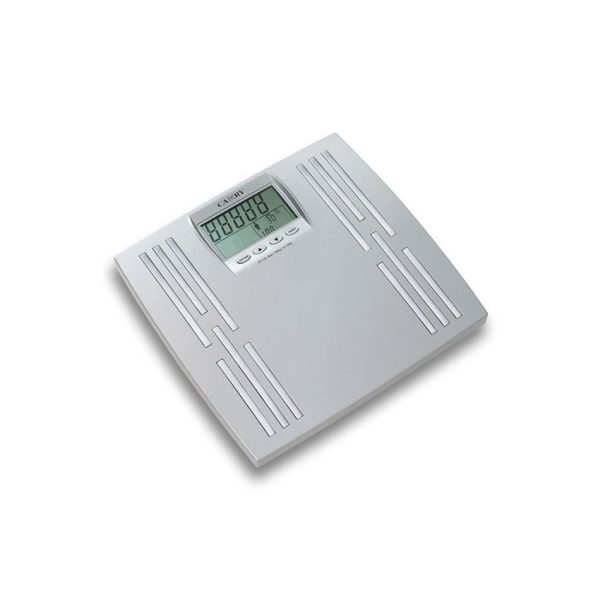 EF118 - Body Fat / Hydration Monitor Scales