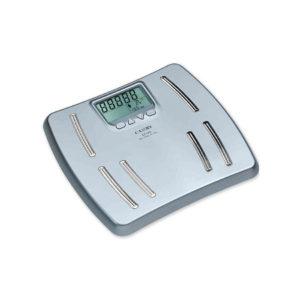 Ef148 - Body Fat / Hydration Monitor Scales