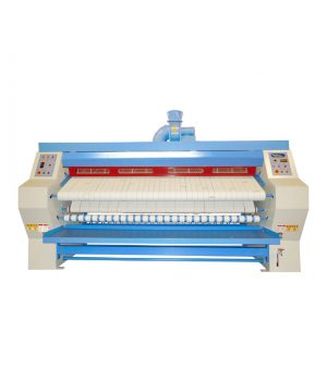 FLATWORK IRONER-PF-32x120