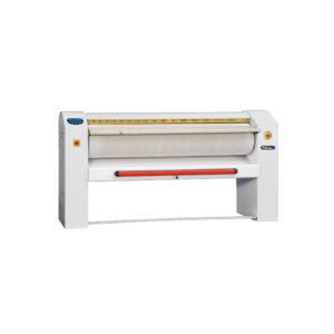 Flatwork Ironer PFI-1250-25