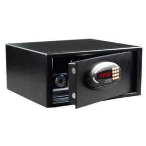 Guardian Plus Safe - Laptop - GSC Plus-230 LPT-BK