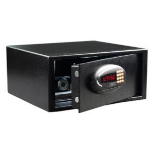 Guardian Plus Safe - Super laptop - GSC Plus-230 SLPT-BK