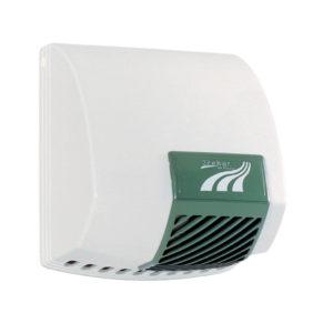 Hand Dryers - 811017