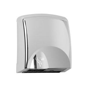 Hand Dryers - 811292