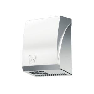 Hand Dryers - 811414