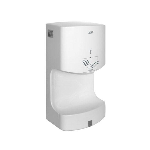 Hand Dryers - 811707