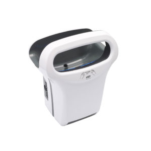 Hand Dryers - 811791