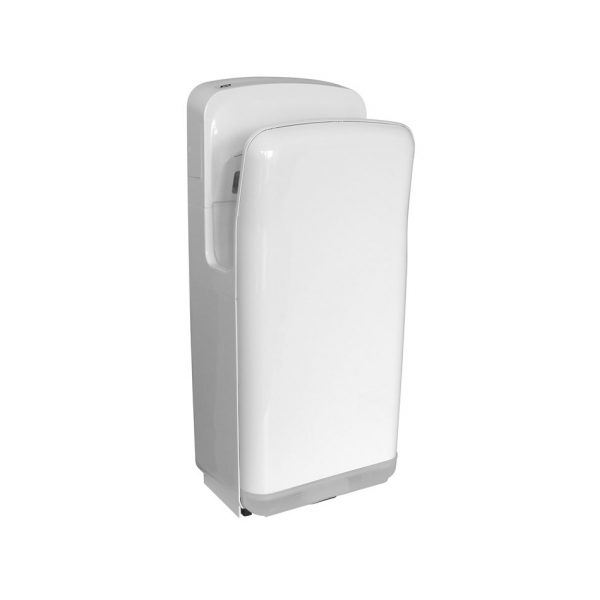 Hand Dryers - 811905