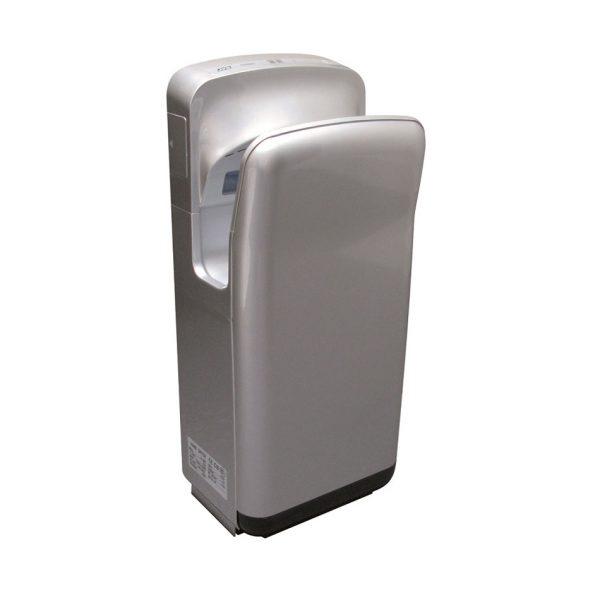 Hand Dryers - 811906