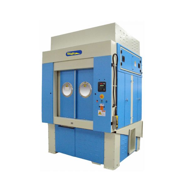 Industrial Tumble Dryer PI-475