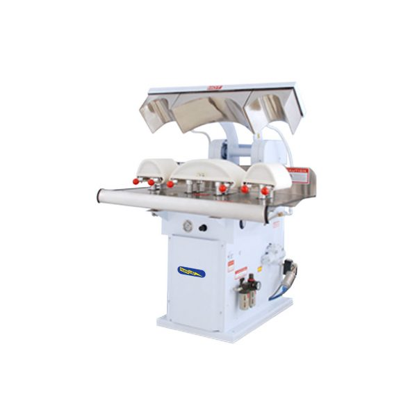 LAUNDRY PRESS-CCY
