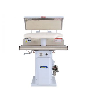 LAUNDRY PRESS-LP-32