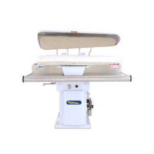 LAUNDRY PRESS-LP-51