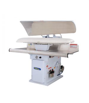LAUNDRY PRESS-LP-54