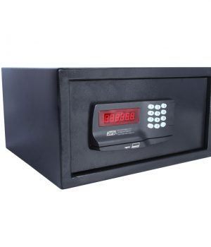 Legacy Safe - Laptop - LSC-230LPT-BK