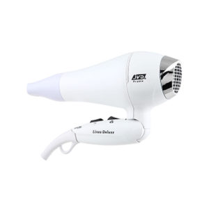 Lineo Deluxe Hair Dryer - 8221329 WH