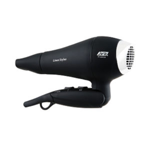Lineo Stylus Hair Dryer - 8221331 RM