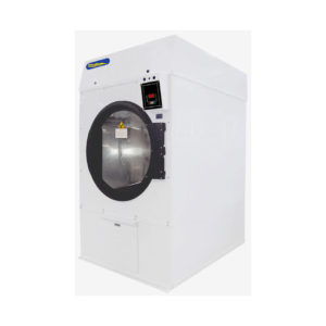 On Premise Dryer PD-120