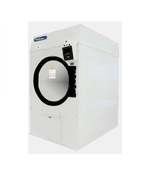 On Premise Dryer PD-200