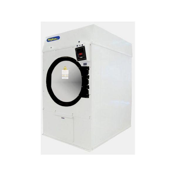 On Premise Dryer PD-200