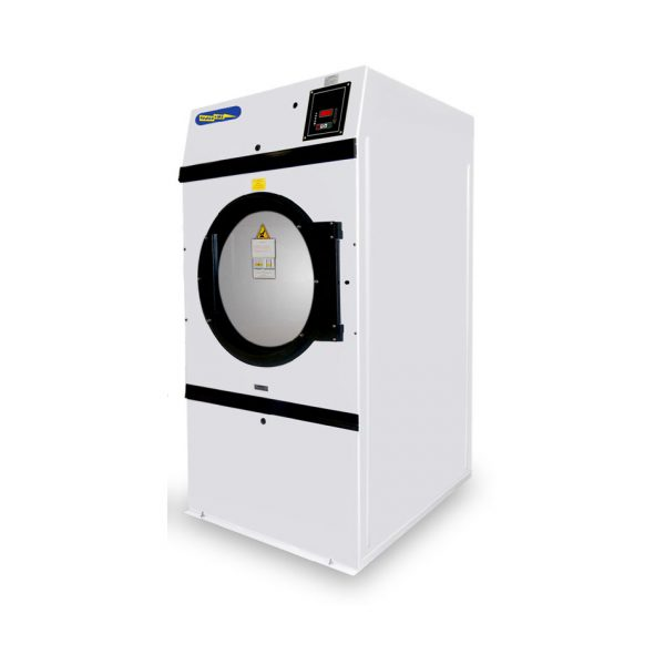 On Premise Dryer PD-50