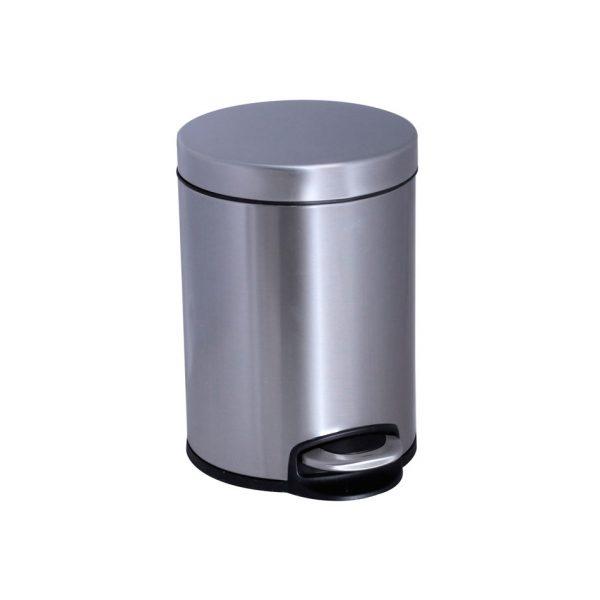 Pedal bin Soft-close - WBE-300330
