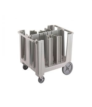 S-Series Adjustable Dish Caddy