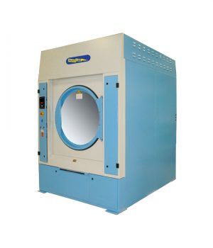Tumble Dryer DP-200